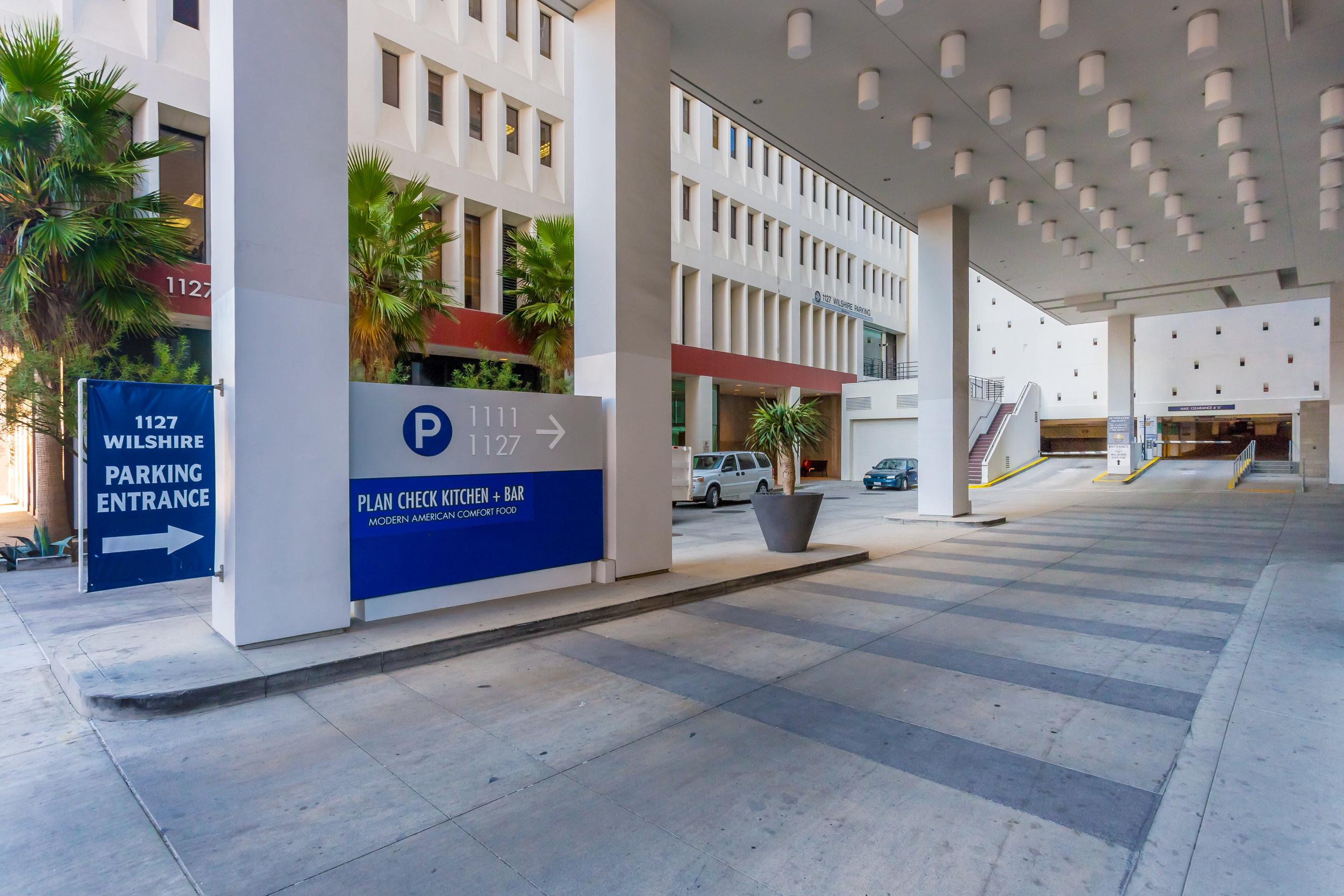 Parking Entrance.jpg