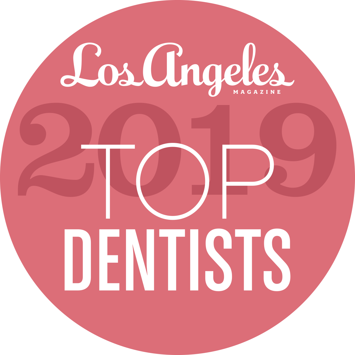 TopDentists_Sticker2019.png