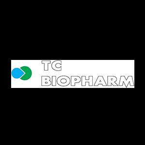 TC_BIO.png