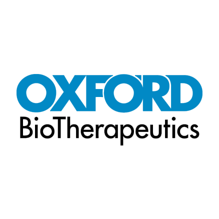 oxford_logo.png