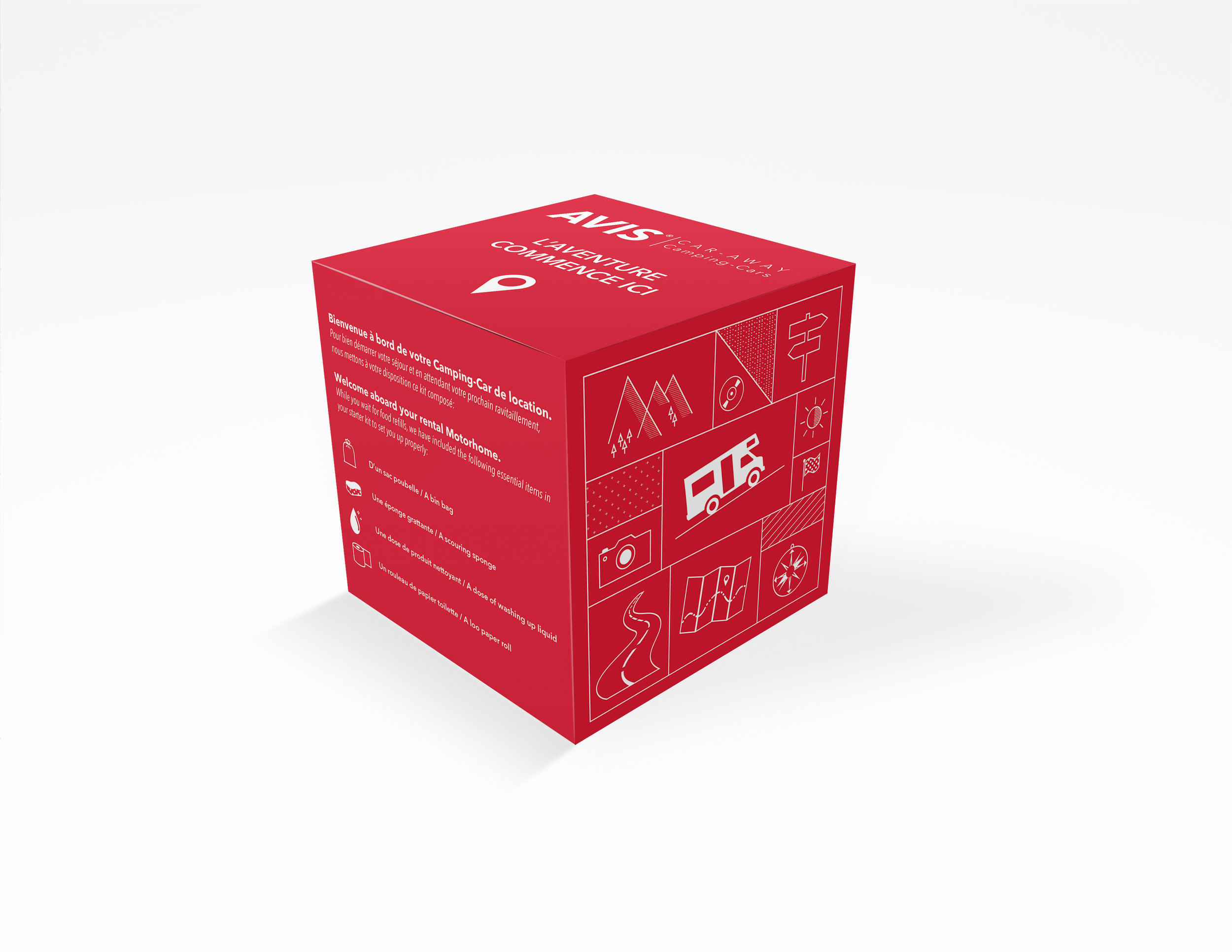 BOX MOCKUP 1.jpg