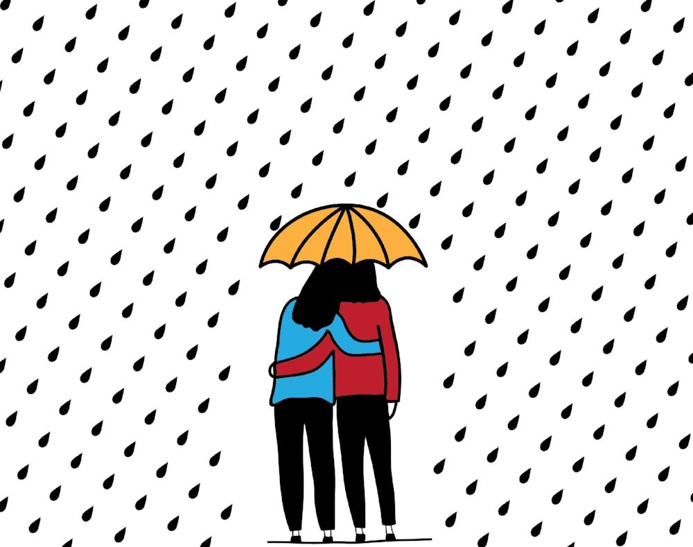 under the rain-01.jpg