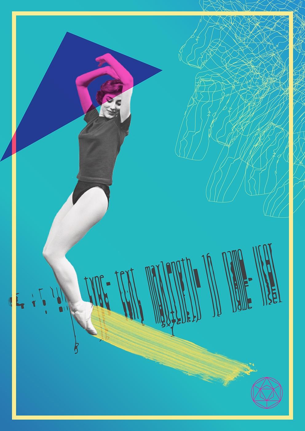 Ballet dancer-med res.jpg