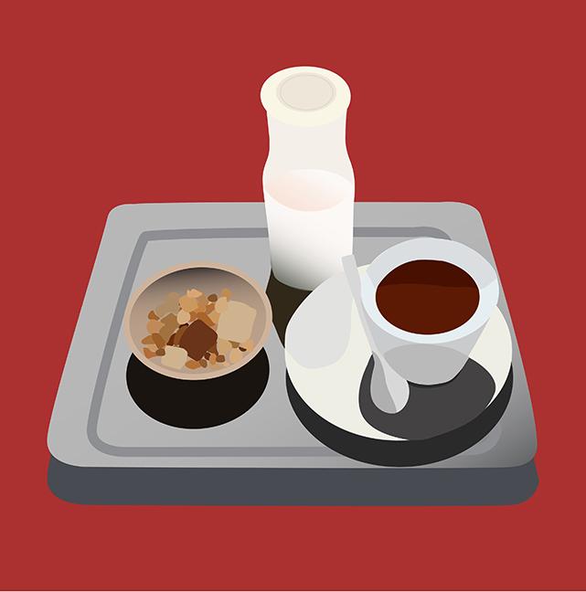 Austrian coffee-01 - LR.jpg
