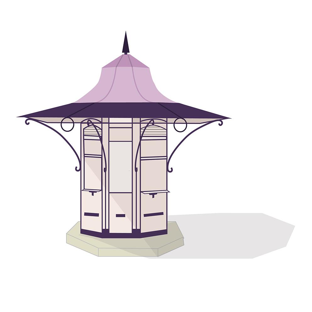 purple kiosk-01 - copie.jpg