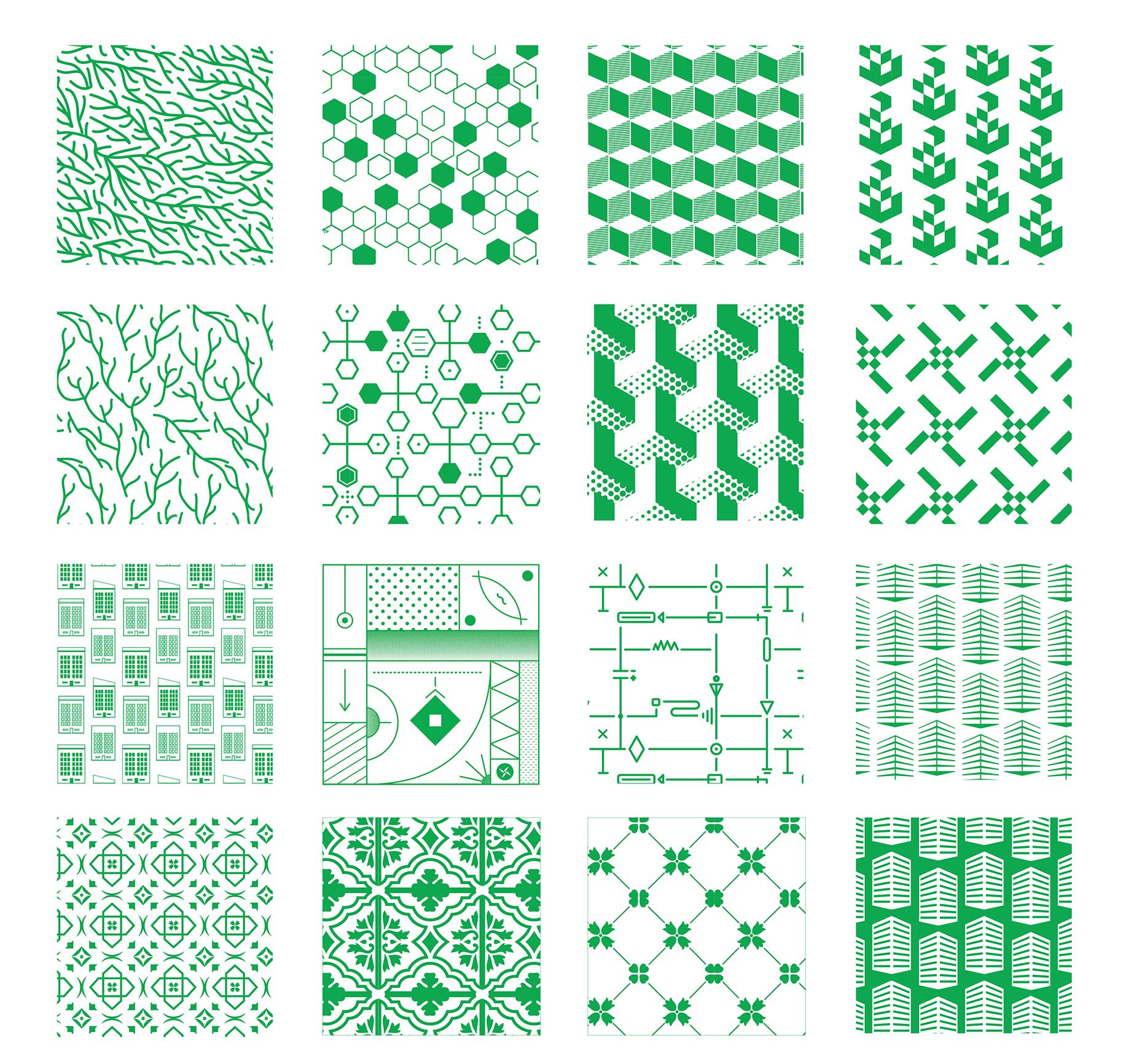 Patterns_Jungle_webste-01.jpg