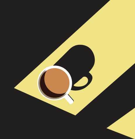 Cuppa-in-the-sun.png