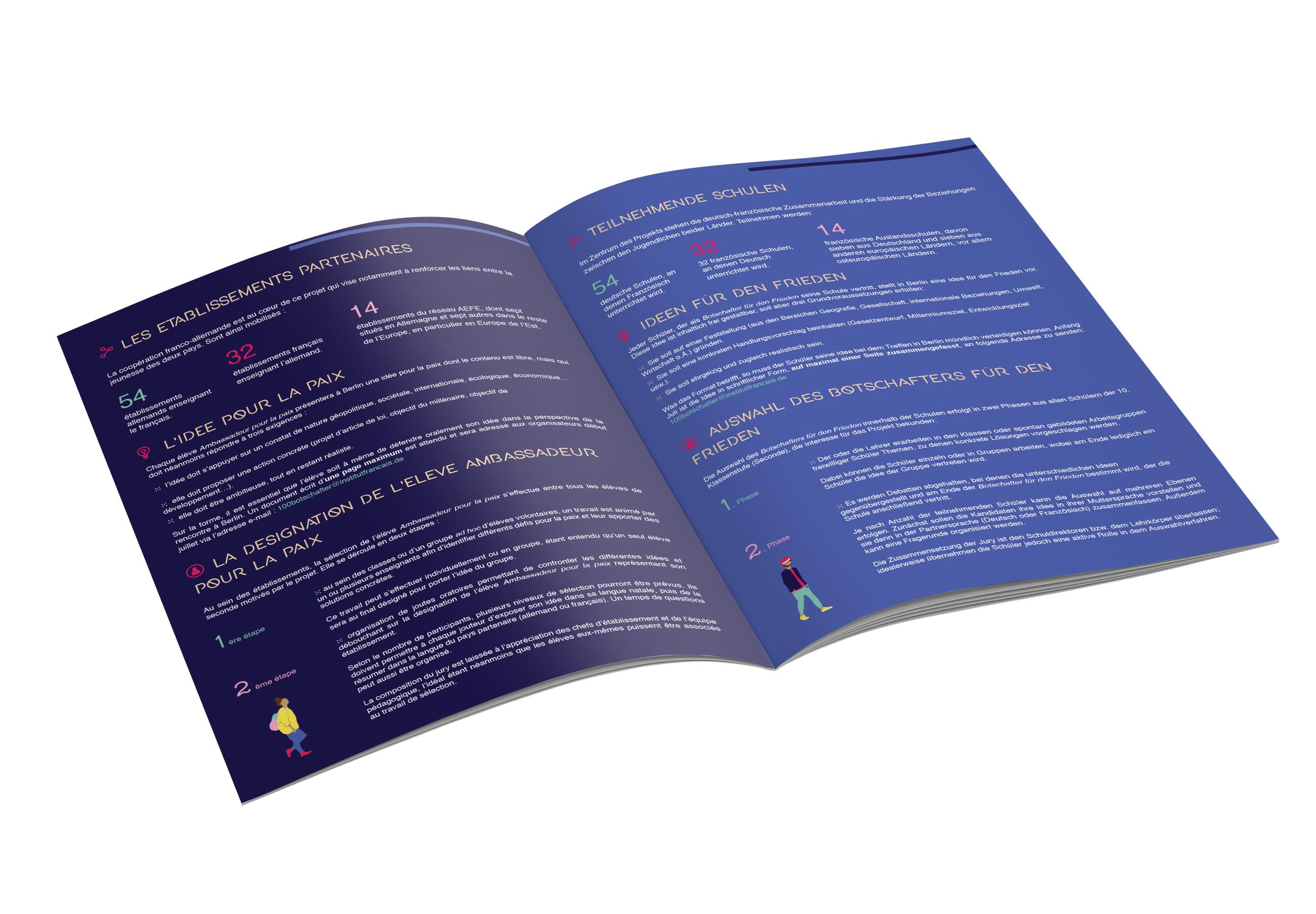 Brochure website inside.png