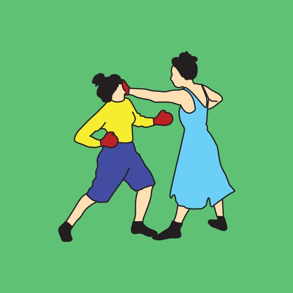 boxing-ladies.png
