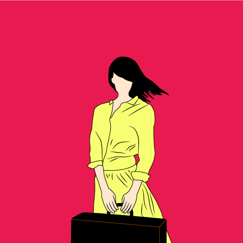 suitecase-lady2.png