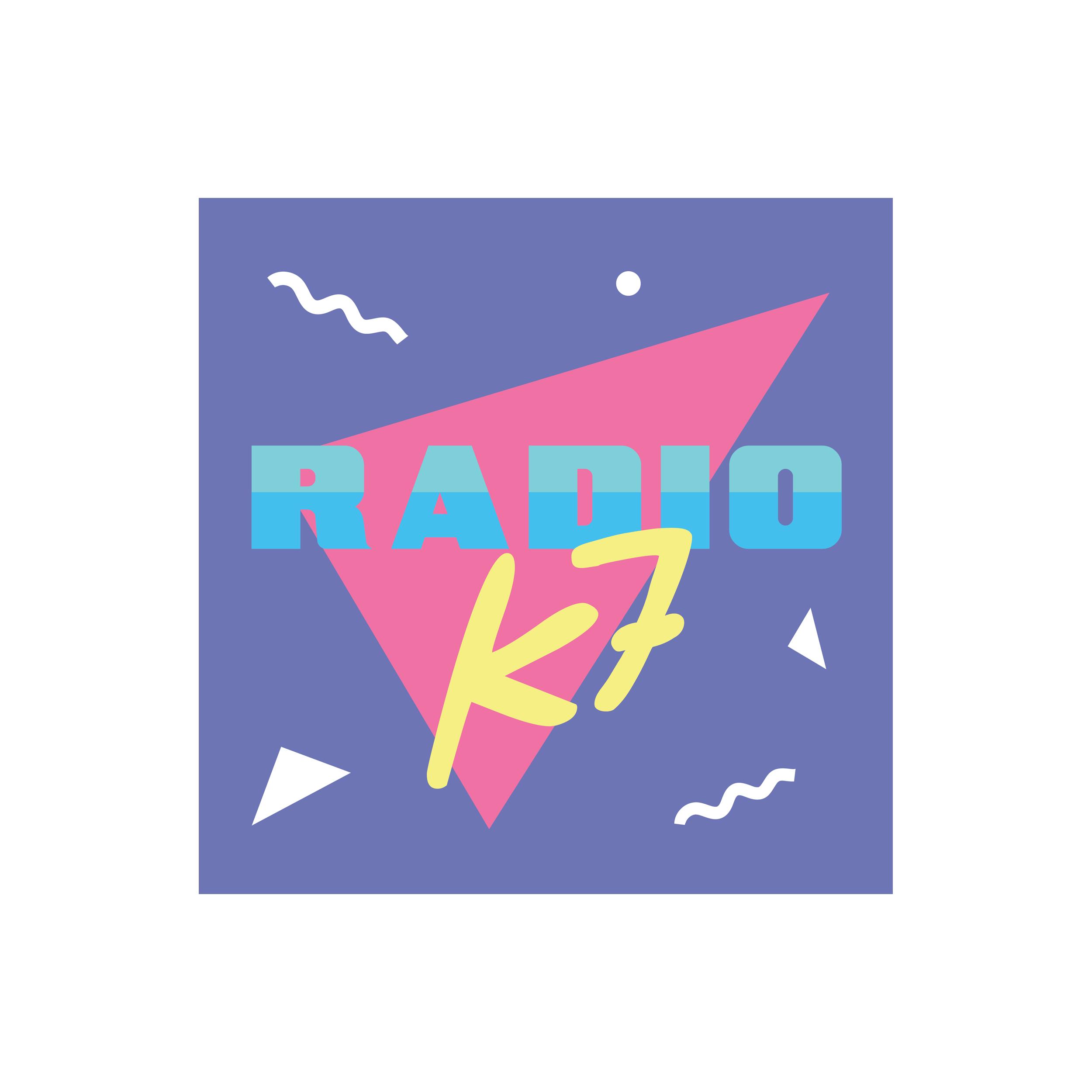 Radio-K7-01-website.jpg