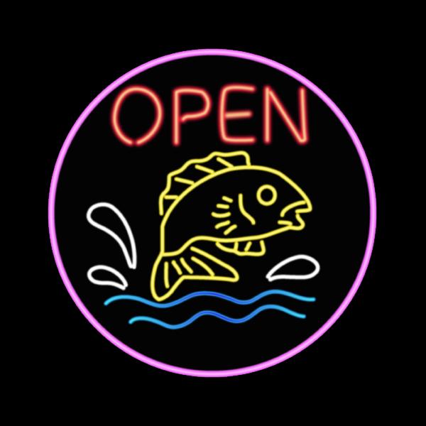 fish2 - copie.png