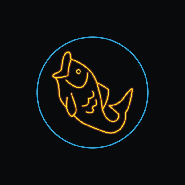 fish-neon-insta - copie.png