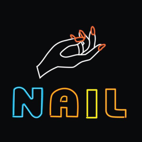 nails - copie.png