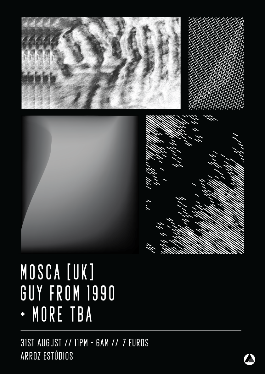 Mosca_artwork_poster_Web.png