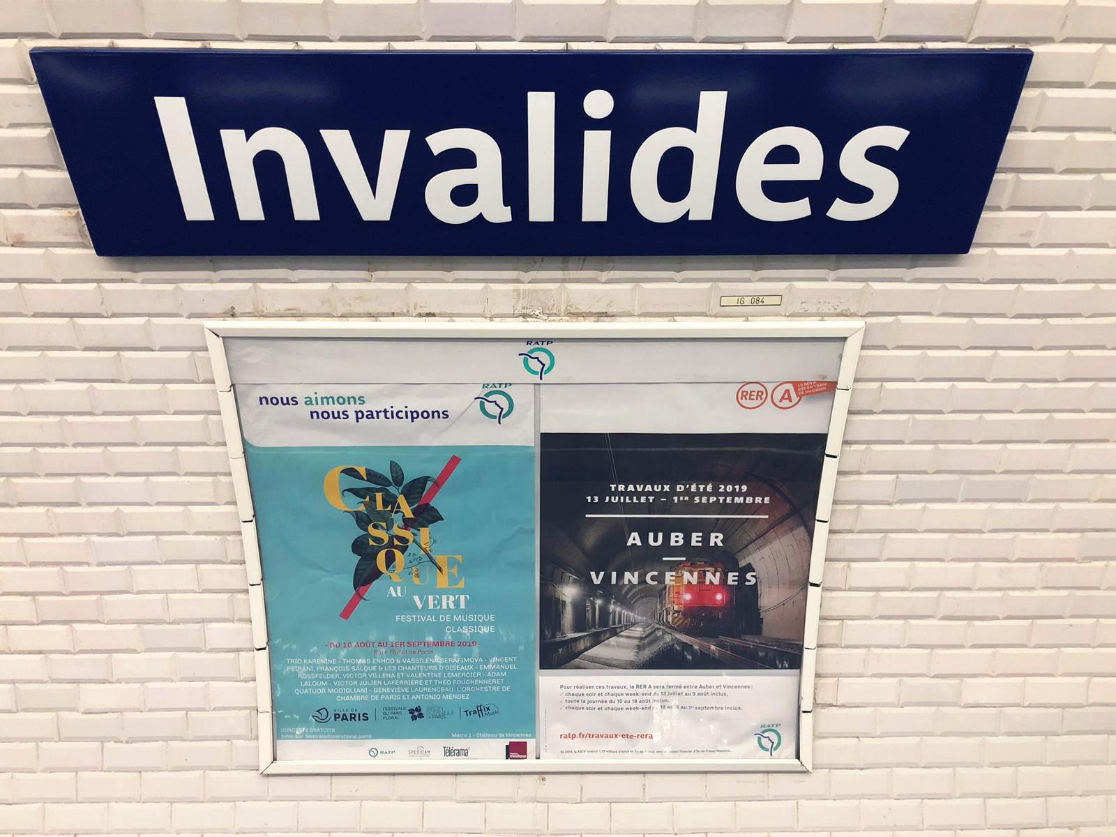 Metro posterb.jpg