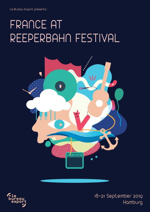 Reeperbahn-19_A4.png
