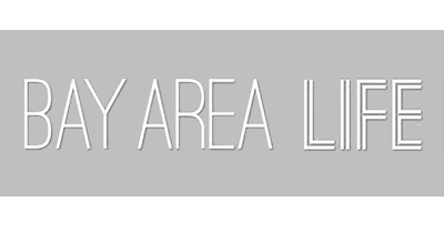 Bay Area Life Logo