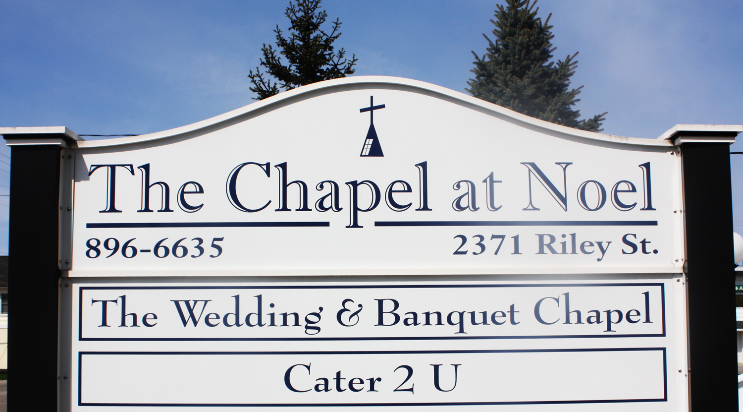 Sign_Chapel1.png