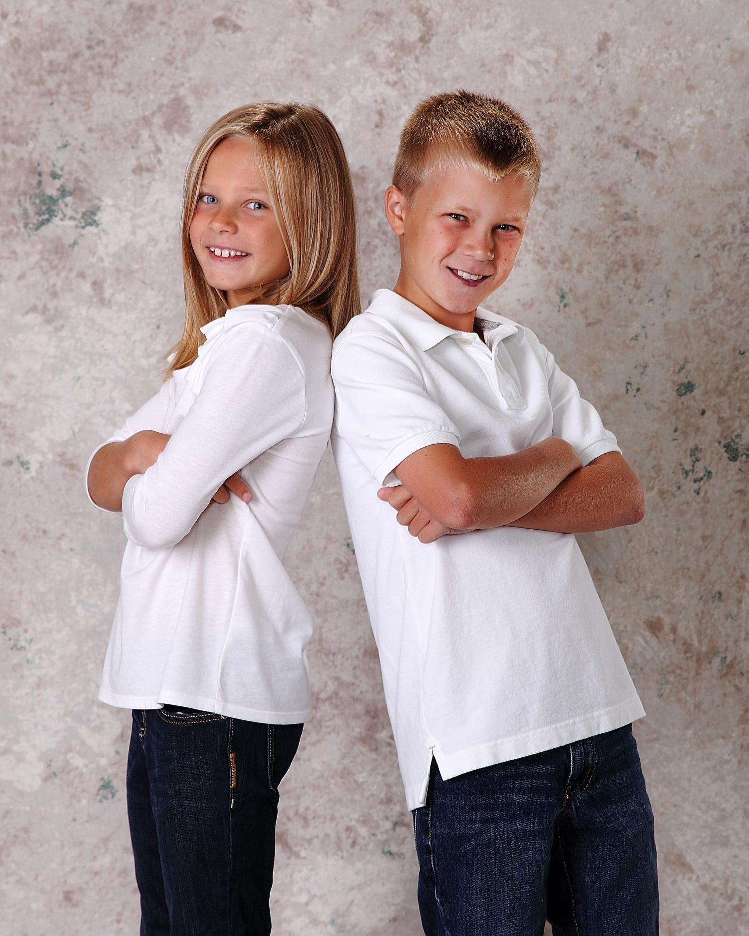 lesko_children_12.jpg