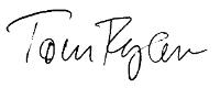 Signature New 2.jpg