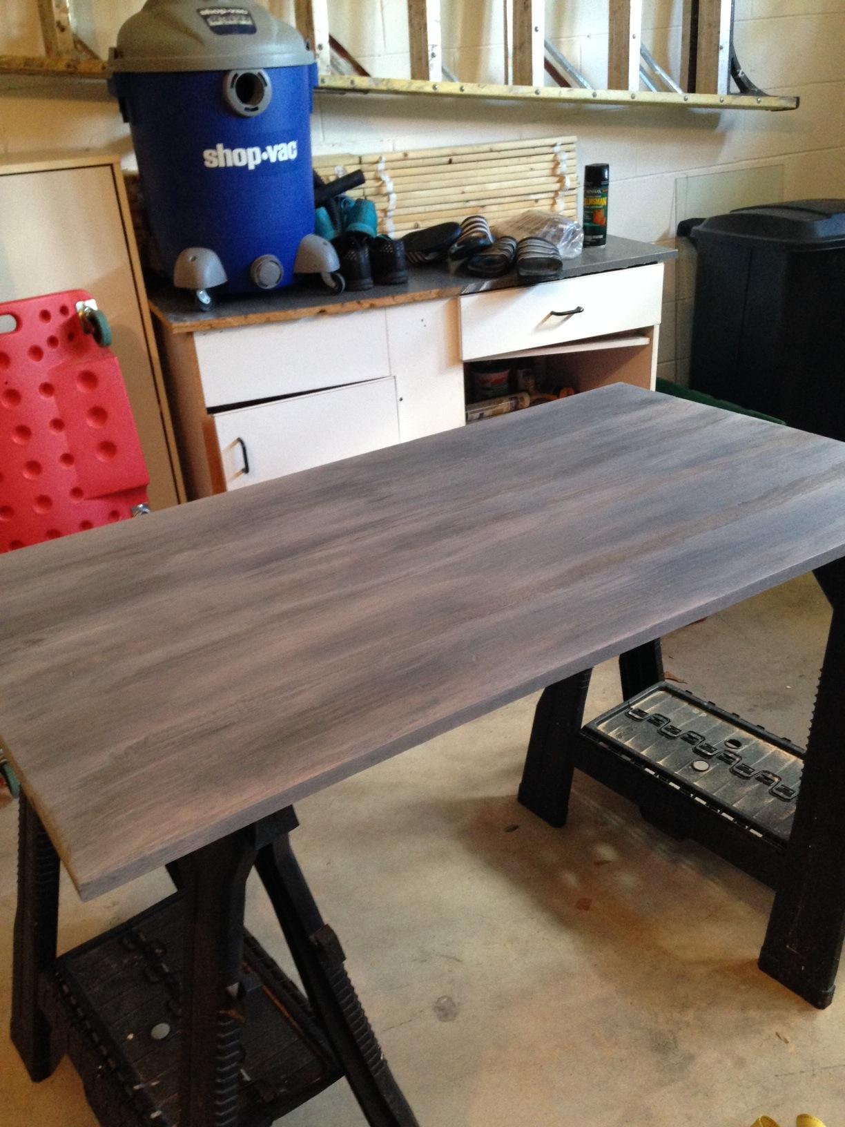 weathered-wood