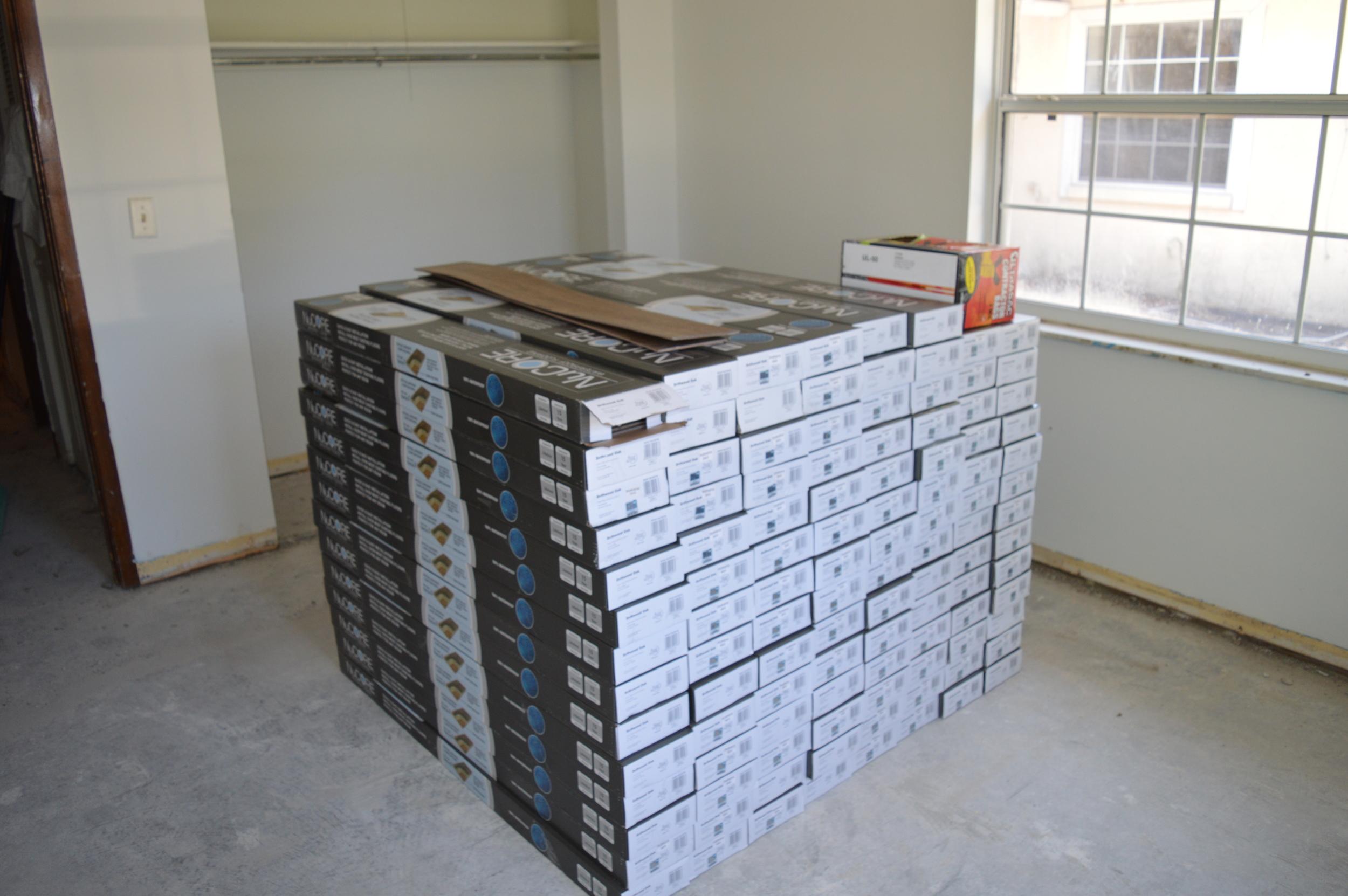 Nucore-Driftwood-Flooring