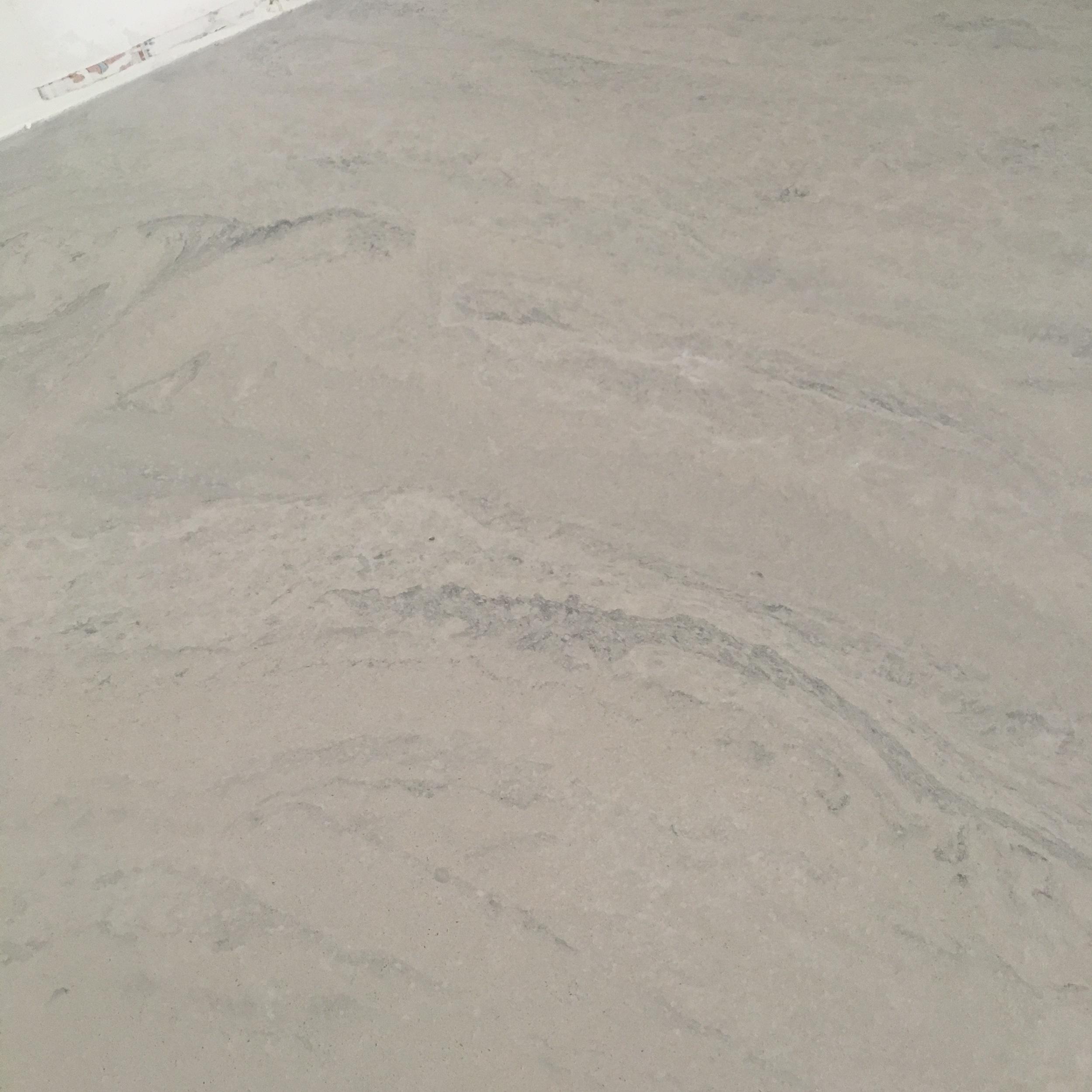 Marble Look Alike Concrete Countertops