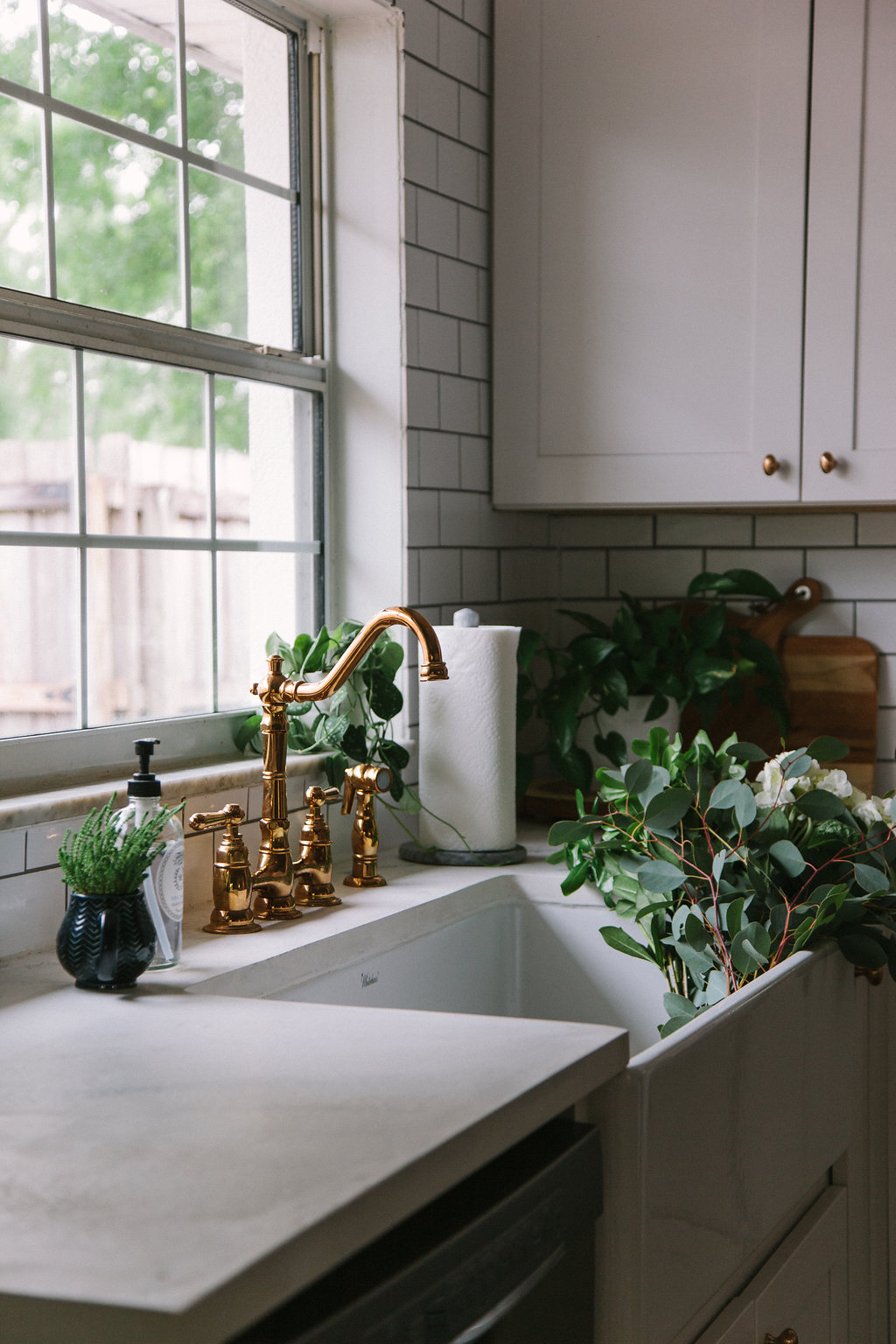 Orlando Kitchen Renovation