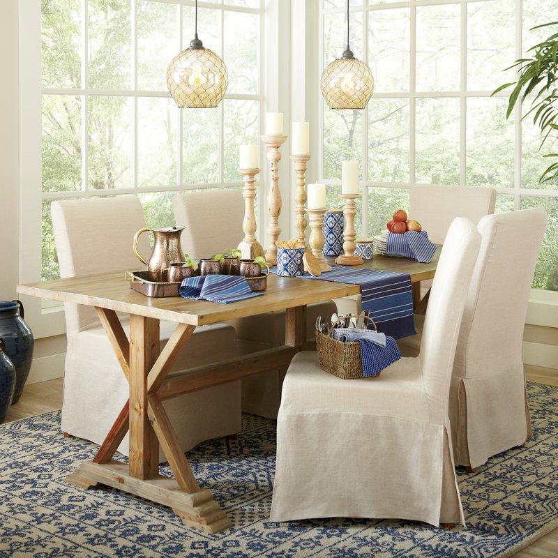 Hammersley+Dining+Table.jpg