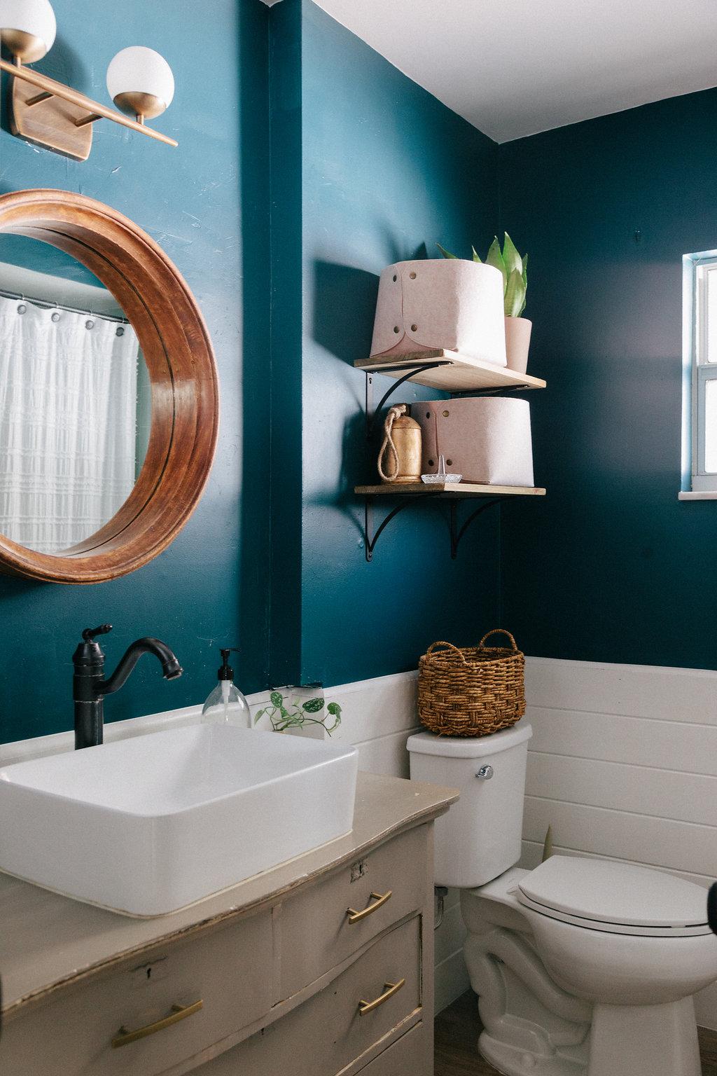 Orlando Interior Design Home Renovation