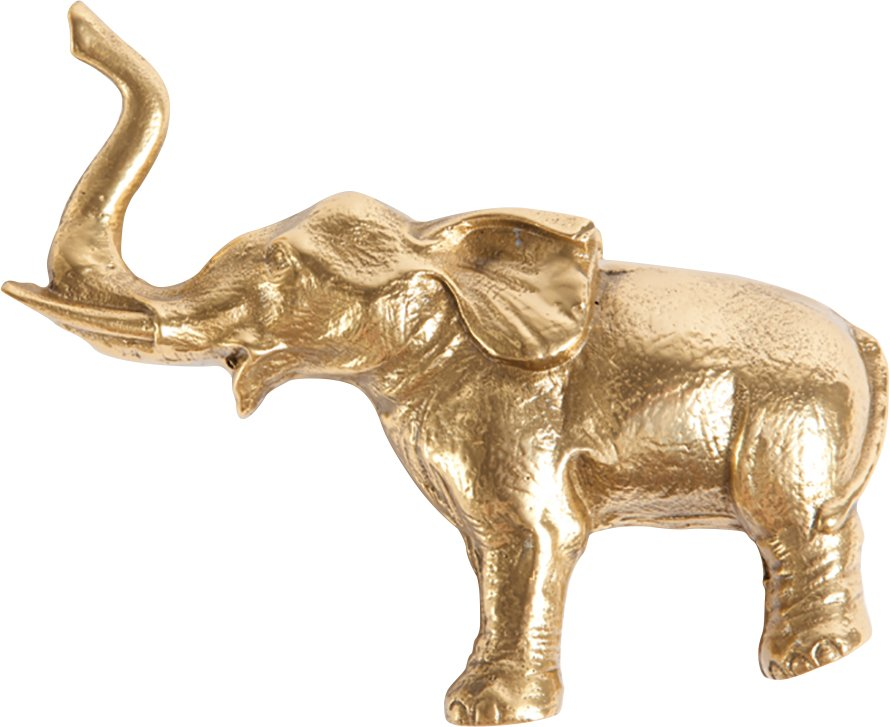 Elephant+Figurine.jpg
