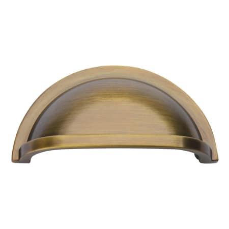 hickory-hardware-p3055-sd-834.jpg
