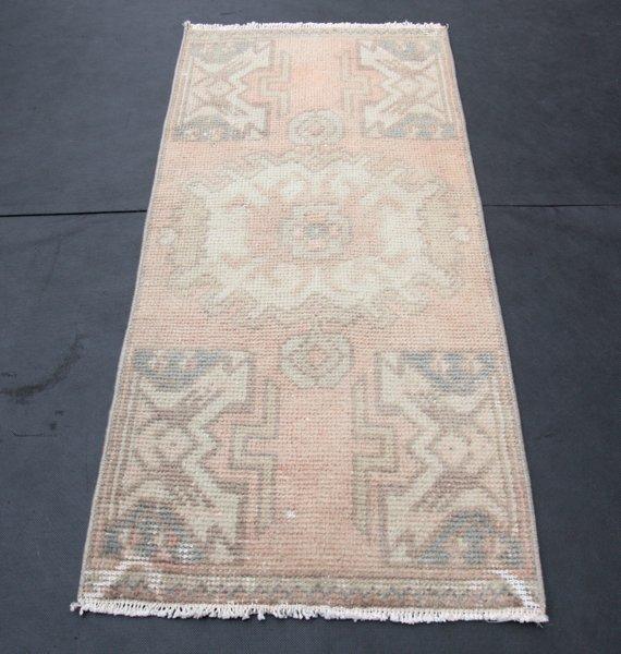 vintage rug.jpg