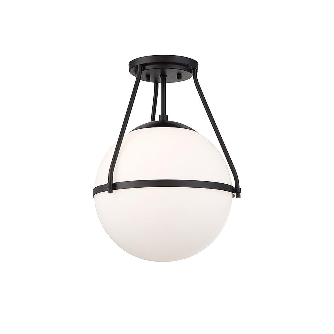 1-Light-Semi-Flush-fcdd8559-4cb0-4399-bcf5-4079445c21e3.jpg