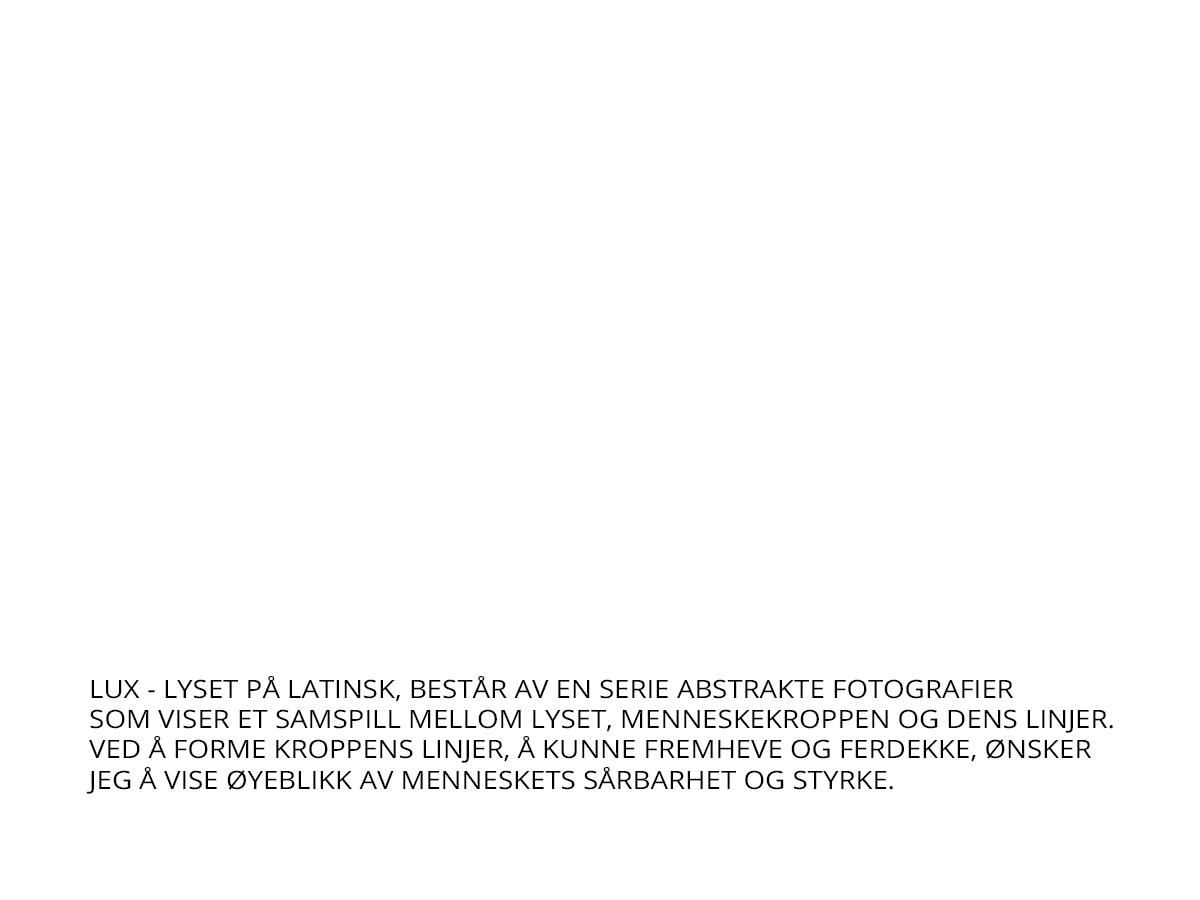 NETTTEKST.jpg