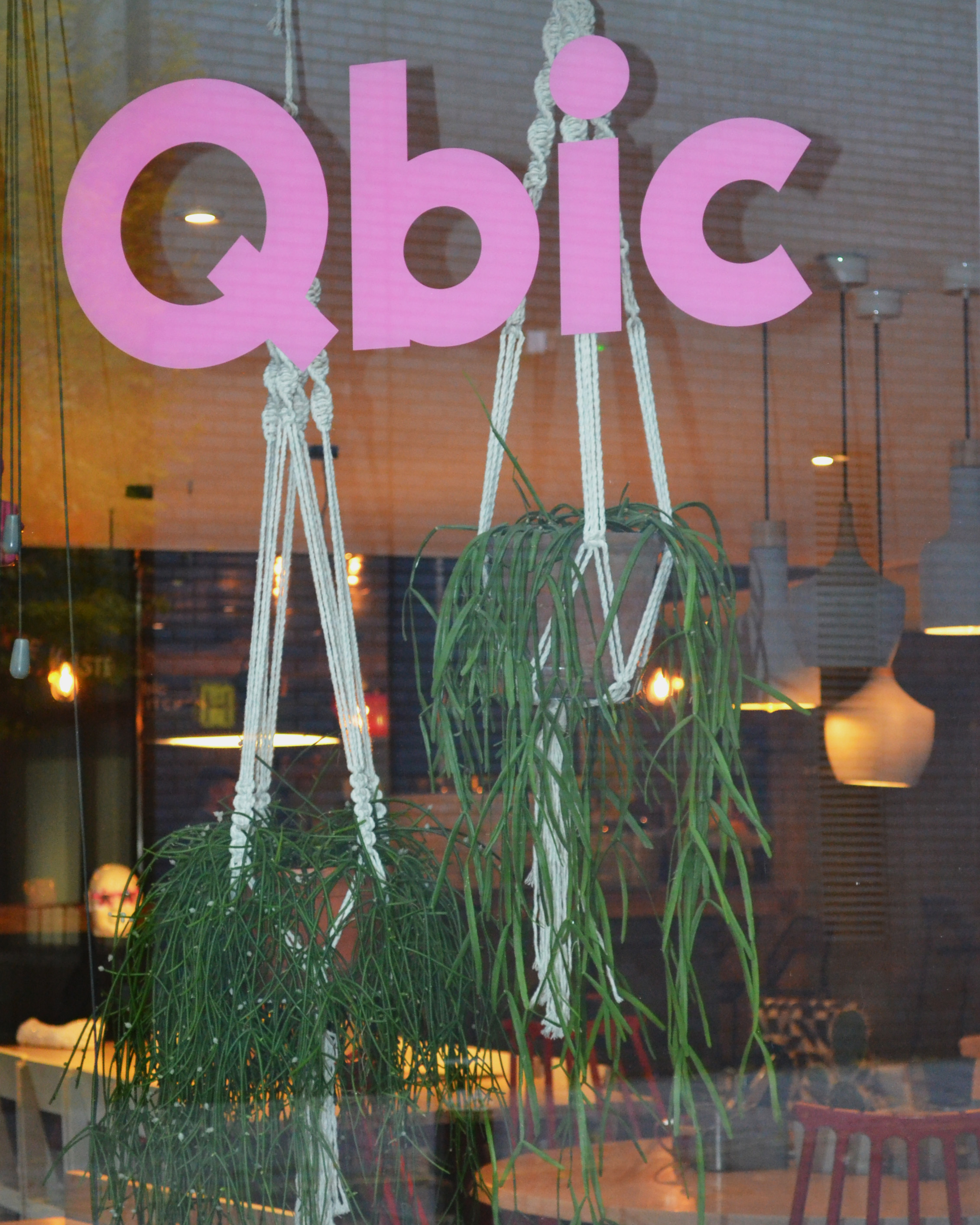 qbic-hotel.JPG