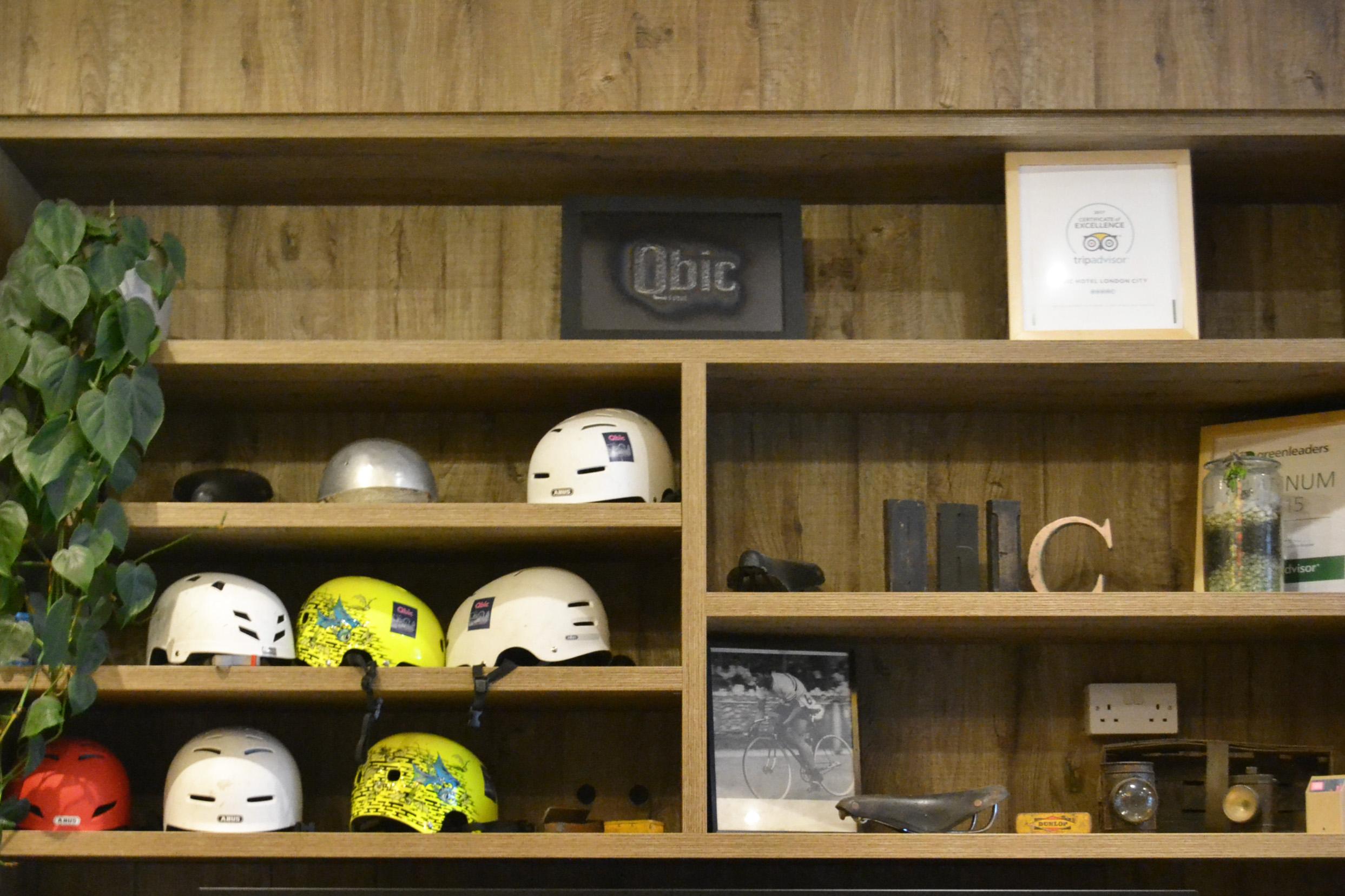 qbic-cycling-helmets.JPG
