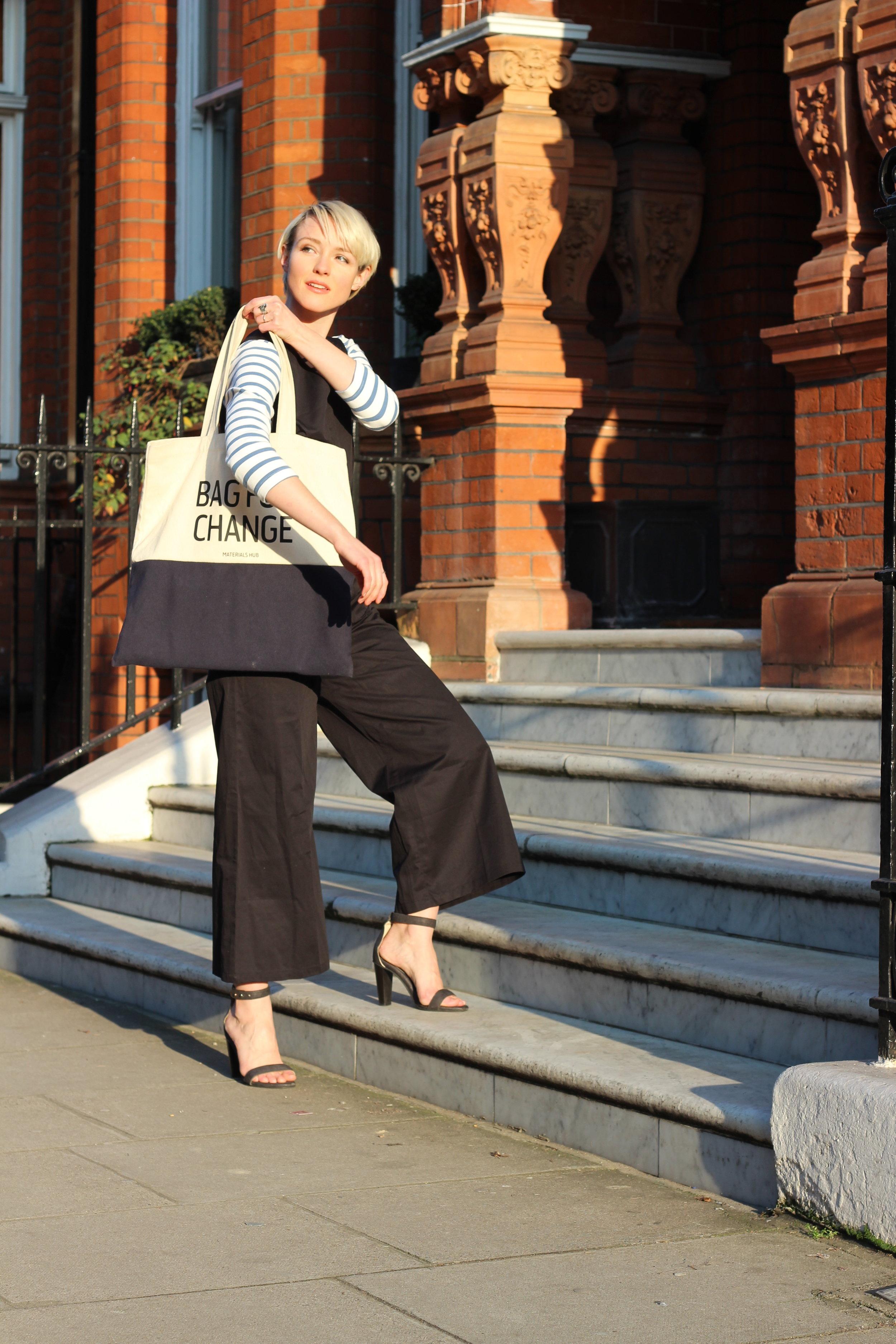 Kate Arnell bag