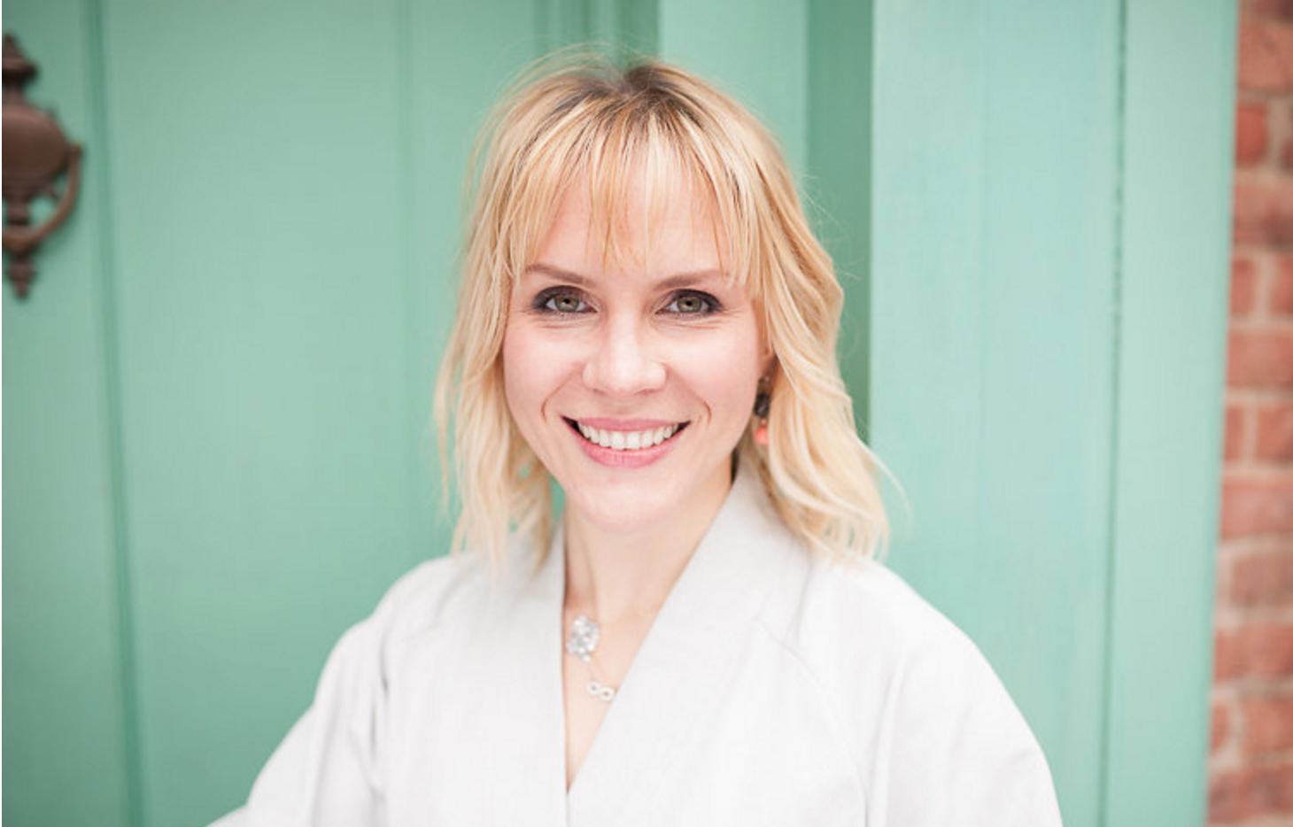 nadia-koski-consulting-digital-strategy
