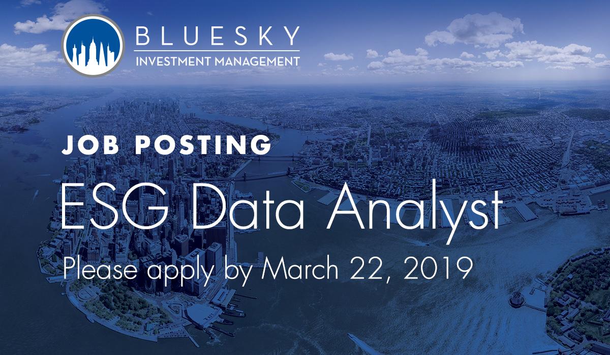 ESG-Data-Analyst-Posting-v1.jpg