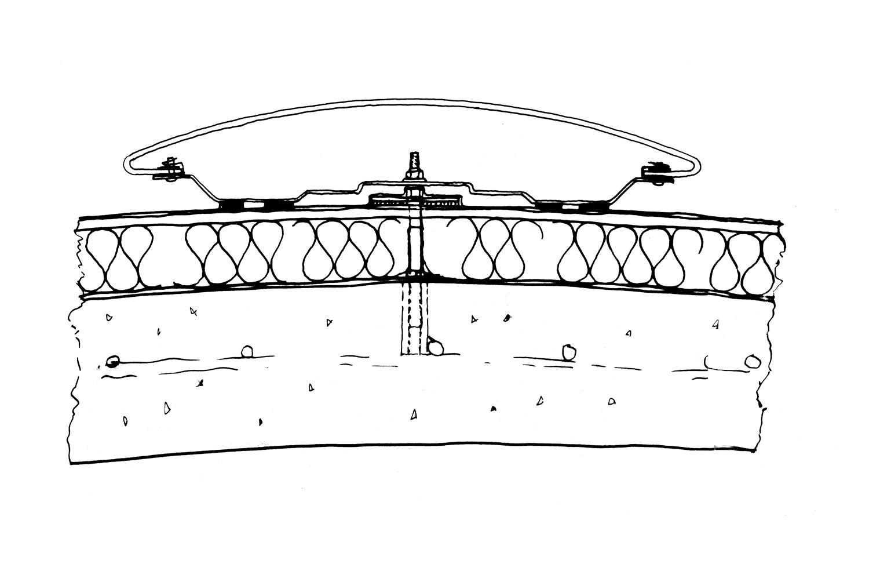 Selfridges-Department-Store-Disc-Detail-Sketch.jpg