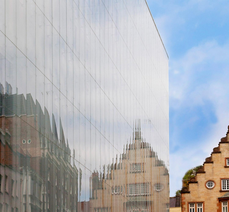 W-London-Hotel-Reflective-Surface.jpg