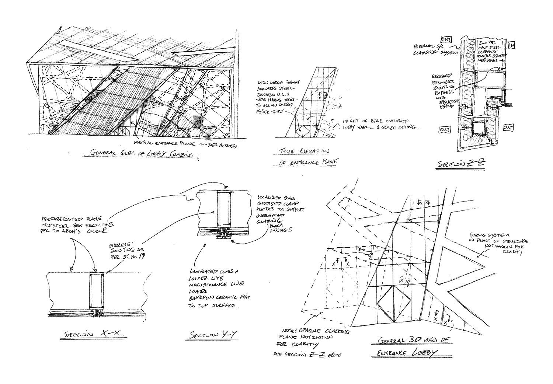 Grand-Canal-Theatre-Sketch-Lobby-Glazing.jpg