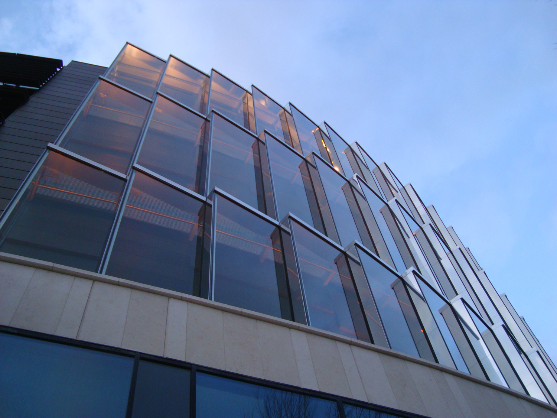 Criminal-Courts-Complex-Glazed-Elevation.jpg