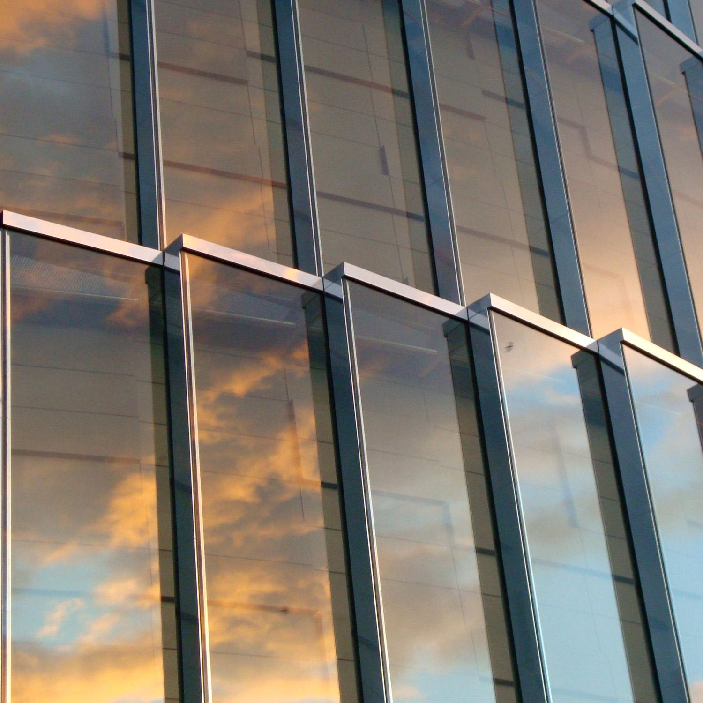 Criminal-Courts-Complex-Glazing-Detail.jpg