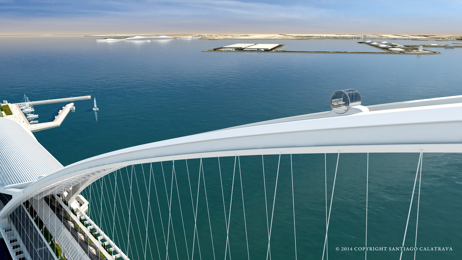 Sharq-Crossing-West-Bay-Cable-Car-Aerival-View.jpg