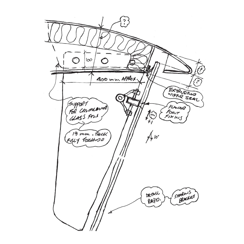 Lords-Media-Centre-Detail-Sketch.jpg