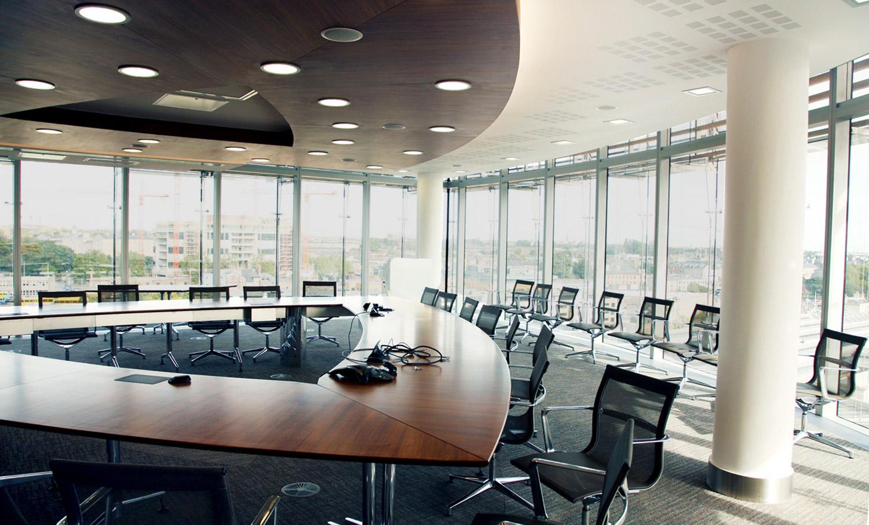 Eircom-HQ-Meeting-Room.jpg