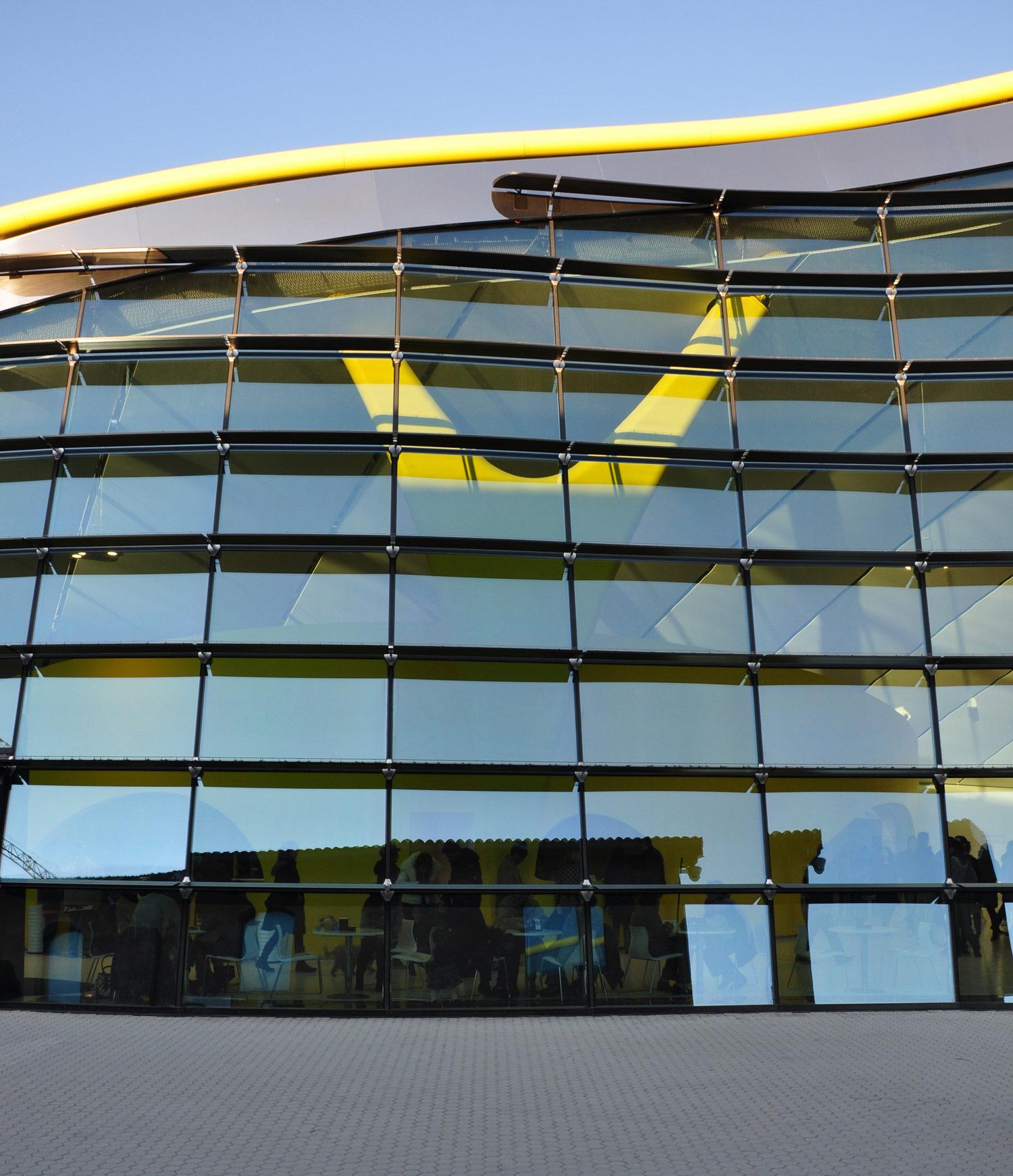 Maseratti-Museum-Glass-Wall.jpg